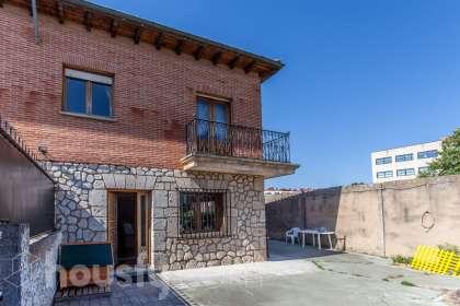 inmobiliaria housfy vende casa en Don Juan de Austria, 2