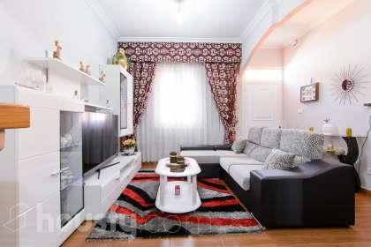 Casa en venta en Camiño Quirós