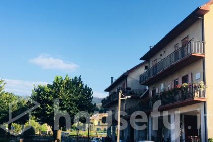 Appartamento in vendita a Via Guido Fontana,