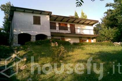 Casa en venta en Via Autostazione