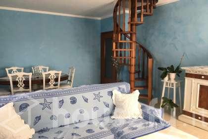 Appartamento in vendita a Via Regina Elena