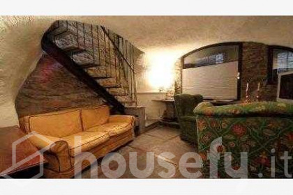 Appartamento in vendita a Strada Dolonne Courmayeur