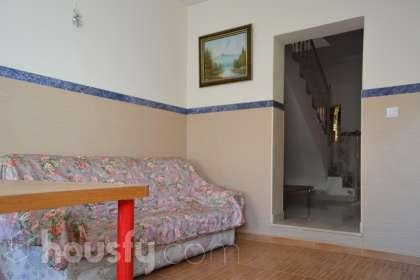 Casa en venta en Calle Clara Campoamor