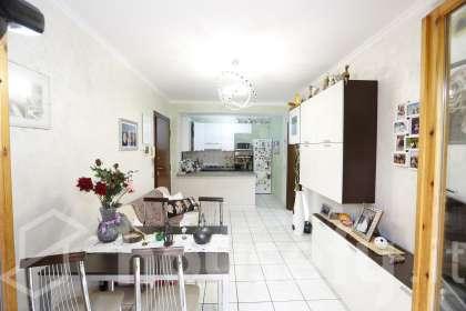 Appartamento in vendita a Via Lago del Salto