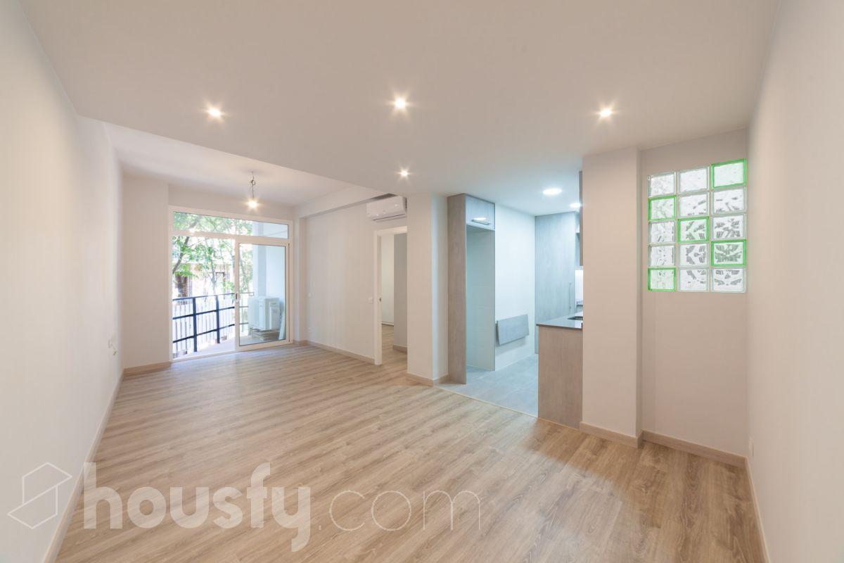 inmobiliaria housfy vende piso en Calle Floridablanca