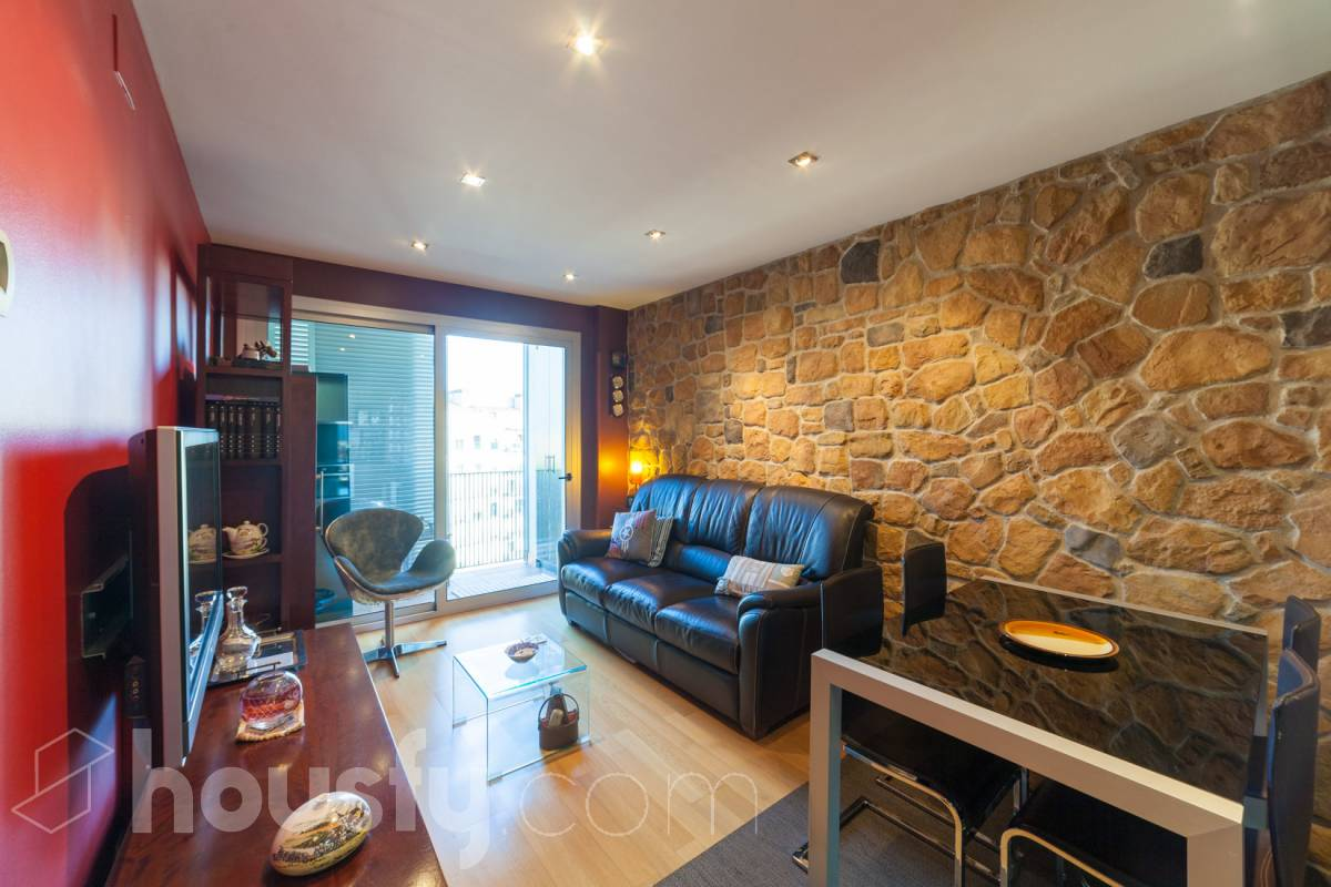 inmobiliaria housfy vende piso en Carrer de Sant Ferran