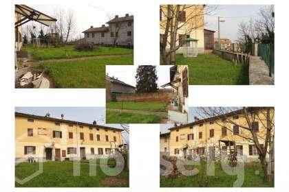 Casa en venta en Via Italia