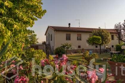 Casa in vendita a Via del Colle s Andrea