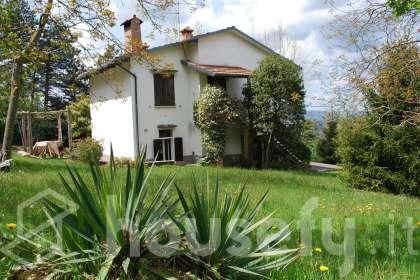 Casa in vendita a Via del Boschetto
