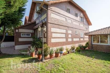 Casa en venta en Calle Torreón