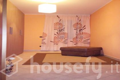 Appartamento in vendita a Via Valle Sant'Andrea