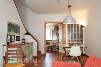Casa en venta en Passatge Bonavista