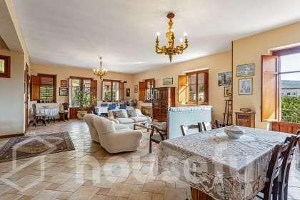 Casa en venta en SS113
