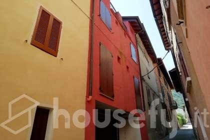 Casa in vendita a Via Ardena