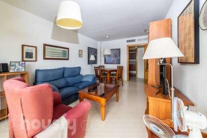 inmobiliaria housfy vende piso en Avenida Parménides