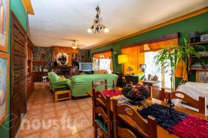 inmobiliaria housfy vende casa en Calle Faisán