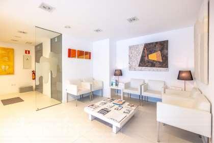 inmobiliaria housfy vende piso en Avinguda de l'Argentina