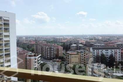 Appartamento in vendita a Via Benozzo Gozzoli