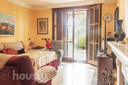 Casa en venta en Calle Ramón Gómez de la Serna