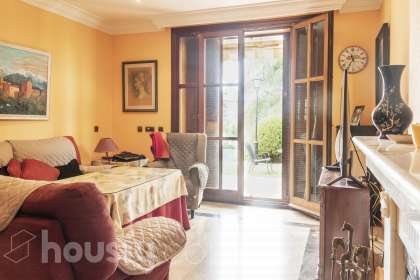 inmobiliaria housfy vende casa en Calle Ramón Gómez de la Serna