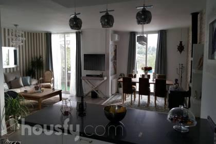 Casa en venta en Armonia