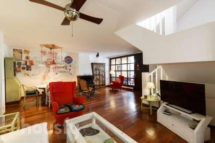 Casa en venta en Urbanización Altos del Rodeo, Calle Río Nilo, Manzana 19, vivienda 1)
