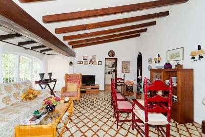 Casa en venta en Camí Corral de Calafat