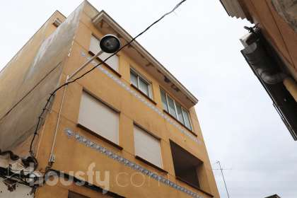 Casa en venta en Carrer Pintor Sorolla