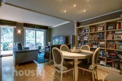 Casa en venta en Av. d'Europa