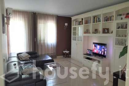Appartamento in vendita a Via Filippo Turati