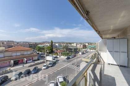 Piso en venta en Carrer Mallorca