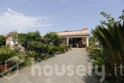 Casa in vendita a Via Foglizzo