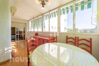 inmobiliaria housfy vende piso en Av. Miramar