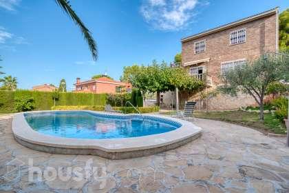 Casa en venta en Carrer Gironès