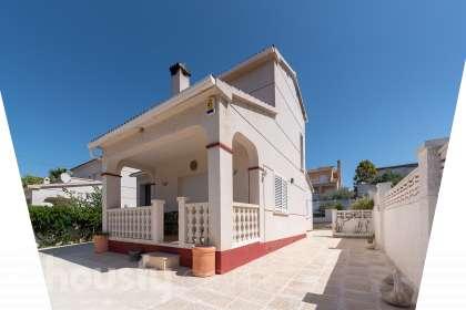 Casa en venta en Carrer Ricard Opisso