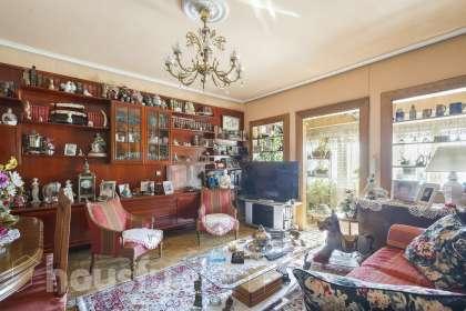 Piso en venta en Glorieta Marqués de Vadillo