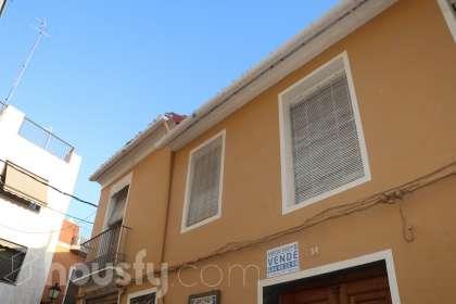 Casa en venta en Calle Delme