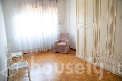 Appartamento in vendita a Via Valdorcia (FI)