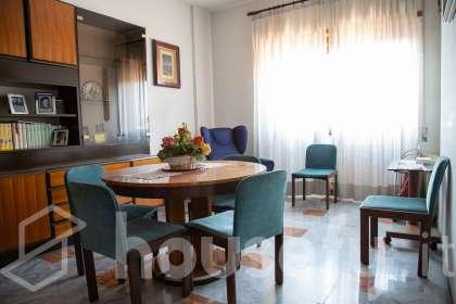 Appartamento in vendita a Via Valdorcia