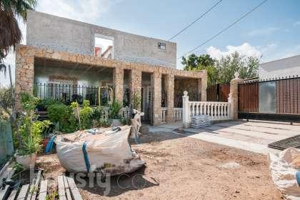 Casa en venta en Passeig de Morella