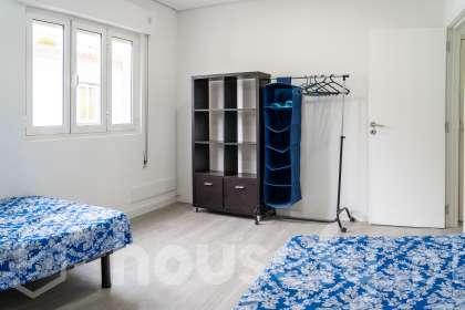 Apartamento para venda em Rua do Anjinho