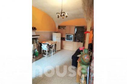 Casa en venta en Via lunga