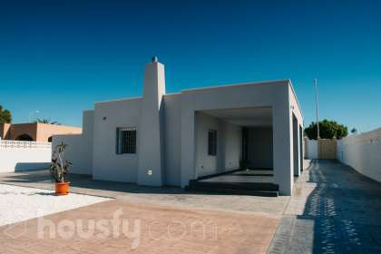 Casa en venta en Camino del Limón