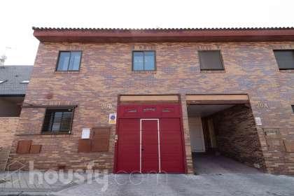 Casa en venta en Fuentelencina