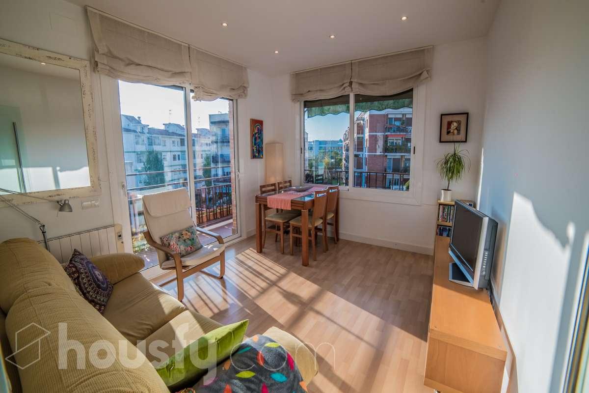 Venta de pisos de particulares en la comarca de el garraf for Pisos barcelona particulares