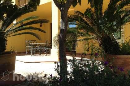 Casa en venta en UR LOMAS RIO VERDE