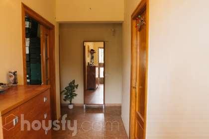 Casa en venta en Camino Ferrer Aguilera