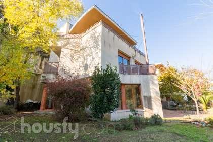Casa en venta en Carrer de l'Avet
