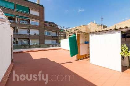 Casa en venta en Carrer d'Antoni Costa