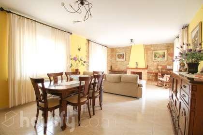 Casa en venta en Carrer Joan Maragall